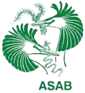 asab logo