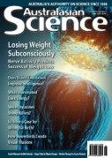 Aus Sci cover