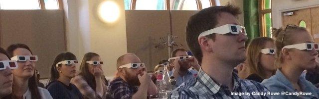 3d specs appeal