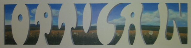 opt ill logo